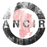 @ANCIR
