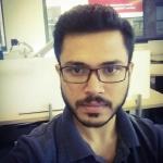 @niteshnarayanlal