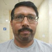 @maheshvshet