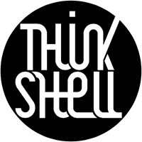 @THINkSHELL