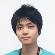 Takuma BraveJohnny Miyake