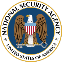 @NationalSecurityAgency