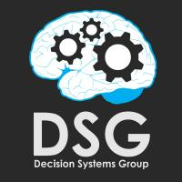 @DecisionSystemsGroup