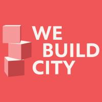@webuildcity