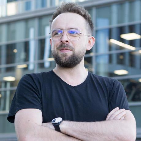 Sebastian Sadowski
