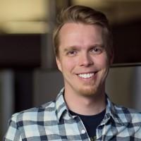 Morten Rand-Hendriksen avatar