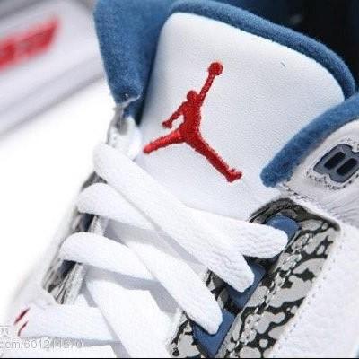 多款Nike Air Max 97运动鞋 折扣头条 24小时滚动更新海淘折扣