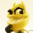 lemondemon