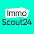 @ImmobilienScout24