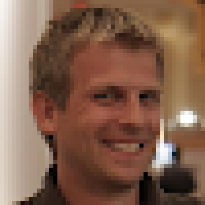gtav-mod-scene-director/script cpp at master · elsewhat/gtav-mod