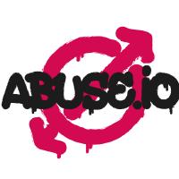 @AbuseIO
