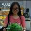 @chunyanzhu