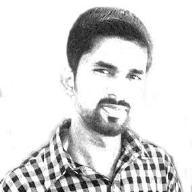 @prasathmani