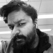 @Manish-Giri