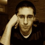 @JosephPecoraro