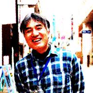 Shin Morichika