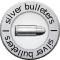 @silverbulleters