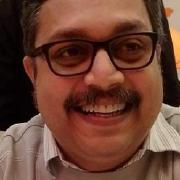 @unixbhaskar