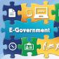 @e-government-ua
