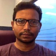 @RajaRamu