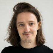 @denis-sokolov
