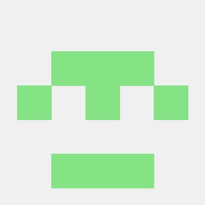 Sheshank Shankar