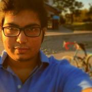 @aayushshah823