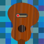@acousticrobot