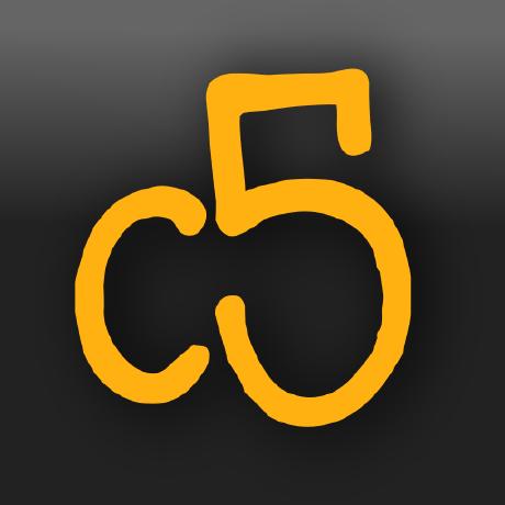 comp500 / Starred · GitHub