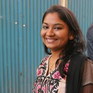 @chanchalkariwala