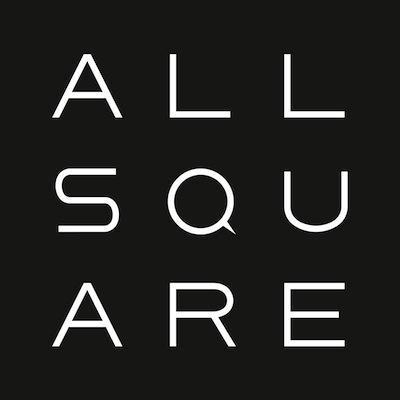 AllSquare
