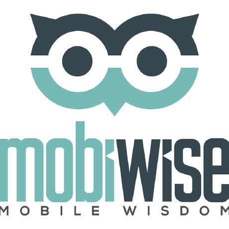 mobiwise