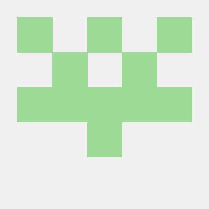 akashjobanputra (Akash Jobanputra) / Starred · GitHub