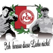 @CFPrulez