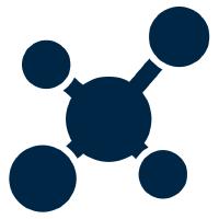 @goetas-webservices