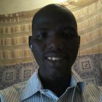 @WaliyaYohannaJoseph