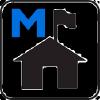 versions-maven-plugin