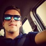 @AndreVarandas