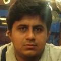 @krishnakapil