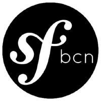 @symfony-barcelona