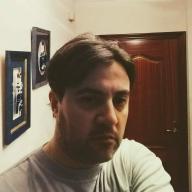 @joserprieto