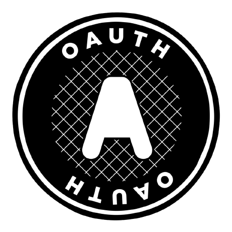 node-oauth2-server