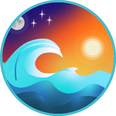 GitHub - UE4-OceanProject/OceanProject: An Ocean Simulation