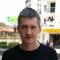@nmoskalenko