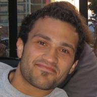 Justin Deoliveira