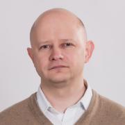 @vfedoriv