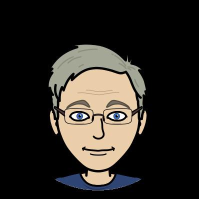 FAQs · JimmXinu/FanFicFare Wiki · GitHub
