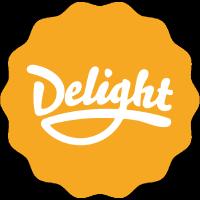 @delightconsulting