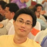 @phanhaiquang