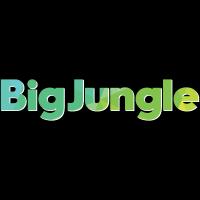 @BigJungleLtd